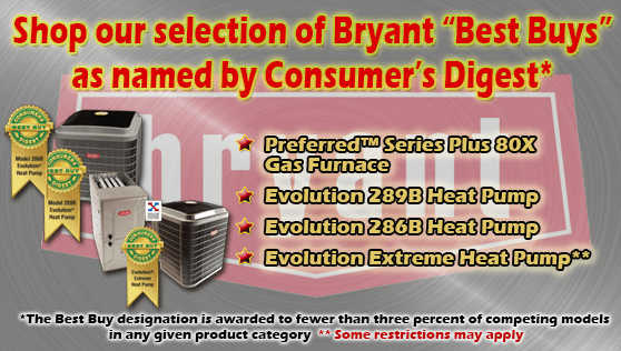 Bryant_New_Site_Banner.png