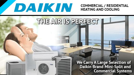 Daikin_2017.png