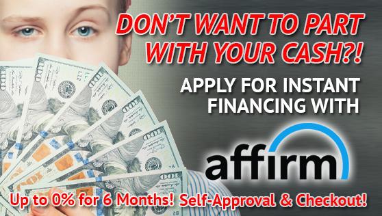 Financing2020.jpg
