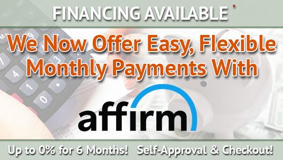 Financing_Affirm.jpg
