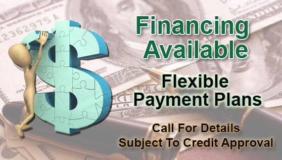 FinancingNewSite.jpg