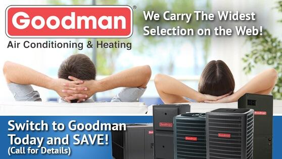 Goodman2018.jpg