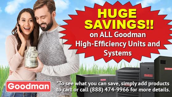 GoodmanHighEfficiencyFresh.jpg