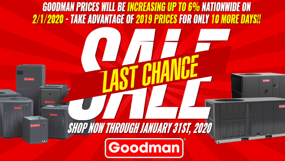 GOODMANLASTCHANCESALE2020.jpg