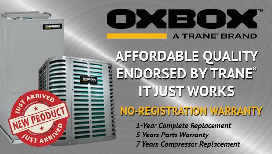 OxBox_Banner_2020.jpg