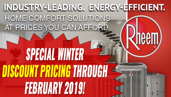 Rheem_Feb_2019.png