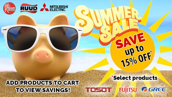 SummerSale2019.jpg