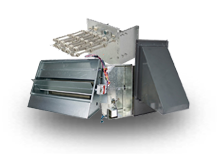 Wholesale AC | Buy Goodman Heat Pump | AC Units | AC Wholesaler Online