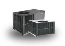 Goodman Ac Split Systems Heat Pumps Condensers