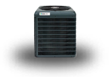 Guardian Air Conditioning Units Condensers Outdoor Air