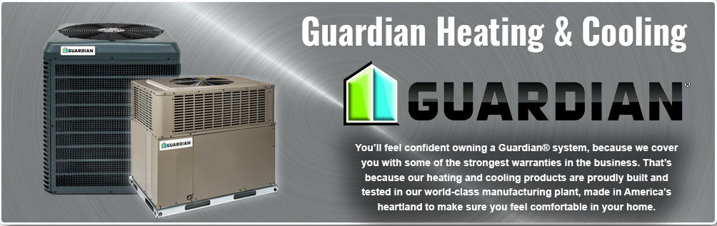 Quietest Room Air Conditioner Guardian Air Conditioner - Air Conditioner Database