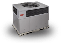 Packaged Ac Systems Air Conditioning Package Heat Pump