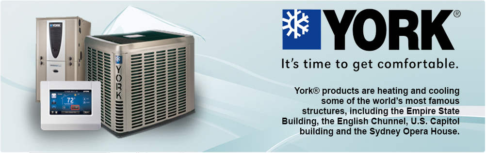 York Ac Units >> York Ac Split Systems Heat Pumps Condensers Package Units