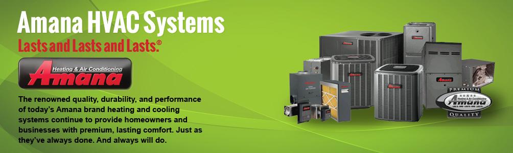 shopbybrand_4 amana evaporator coil buy replacement coils online capt, chpf
