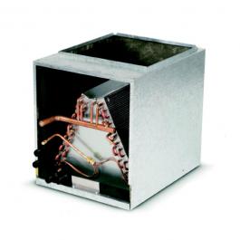 Cc60c3g210r057 5 Ton Aspen Vertical Cased Coil