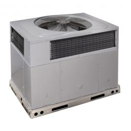 ph4zna048000 tp 4 ton 14 seer bryant package heat pump. Black Bedroom Furniture Sets. Home Design Ideas