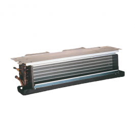 Dc Acnf180516 1 5 Ton Direct Comfort Air Handler