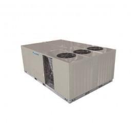 Dcc240xxx3vxxx 20 Ton 10 Eer Daikin Goodman Commercial