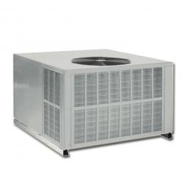 Dp13cm4843 4 Ton 13 Seer Daikin Goodman Commercial Package Air Conditioner