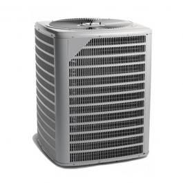 5 Ton 13 Seer Daikin / Goodman Commercial Air Conditioner (208/230V)