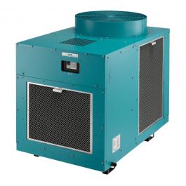 Cl60 60 000 Btu Movincool Classic Portable Air Conditioner