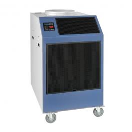 20ach 2412 24 000 Btu Oceanaire Portable Heat Pump 208