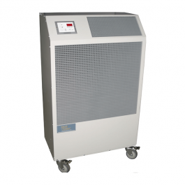 Owc 3612 36 000 Btu Oceanaire Portable Water Cooled Air