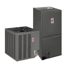 rheem 16 seer air conditioner reviews. 14ajm49a01 - rhpnhm4824jc 4 ton 16 seer rheem / ruud air conditioning system conditioner reviews
