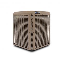 Yfe60b21s 5 Ton 14 Seer York Air Conditioner Condenser