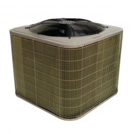 116BNA030000 25 Ton 165 Seer Bryant Air Conditioner