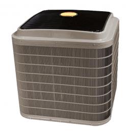 180bna024000 2 Ton 21 Seer Bryant Air Conditioner Condenser