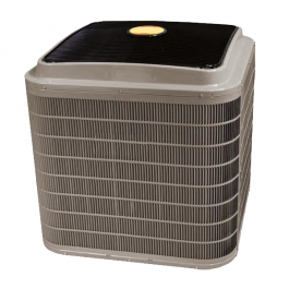 186bna060000a 5 Ton 16 Seer Bryant Air Conditioner Condenser