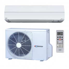 ras09eavul ras09ekvul btu 20 seer carrier single zone ductless mini split heat pump system