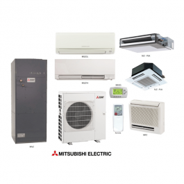 mini units mitsubishi is specifically commercial that highly packaged designed powerful applications efficient split conditioner conditioning this ideal series and system for review mr a ductless air slim energy of comfortup