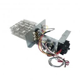 Rxbh1724a15j 15 Kw Rheem Electric Strip Heat Kit With Circuit Breaker