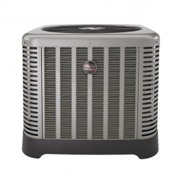 Ra1436aj1na 3 Ton 14 Seer Ruud Air Conditioner Condenser