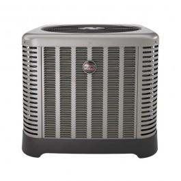 Rp1430aj1na 2 5 Ton 14 Seer Ruud Heat Pump Condenser