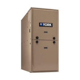 Tm8x100c20mp11 100 000 Btu 80 Afue York Gas Furnace