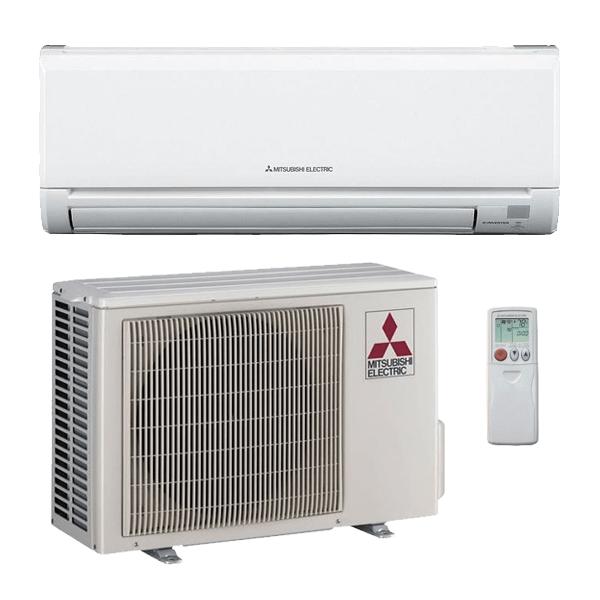 15 000 btu air conditioner