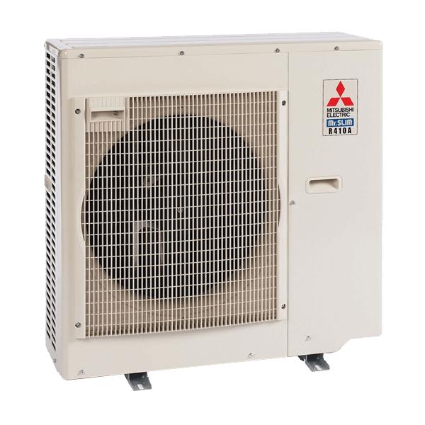 multi cooling maine pump portland heat professional service mtsubishi greater zone installations heating mitsubishi