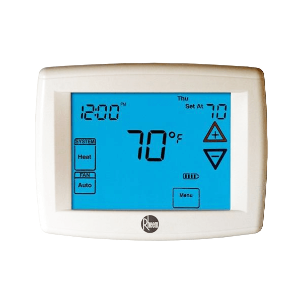 Thermostat K/ühlwasser f/ür Motorhispania RX 50 AM6