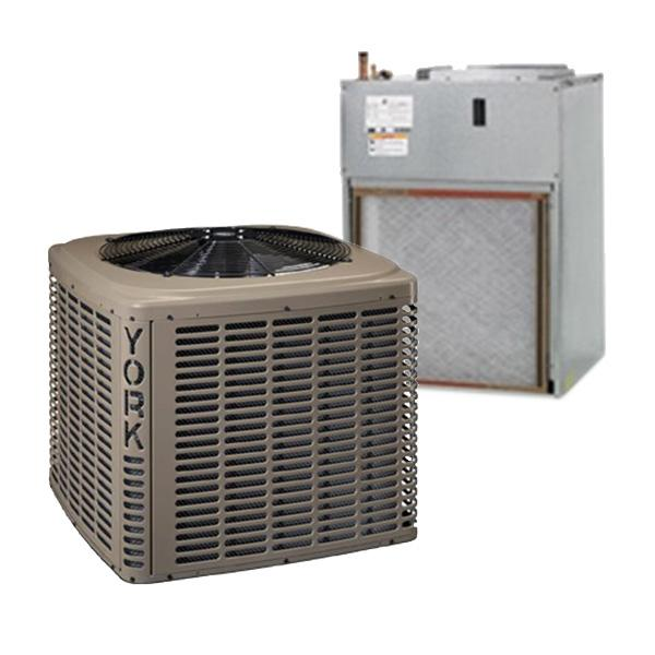 york 3 ton ac unit. units york; ycjf24s41s sm262505 2 ton 17 seer york series air conditioning; 3 ac unit n