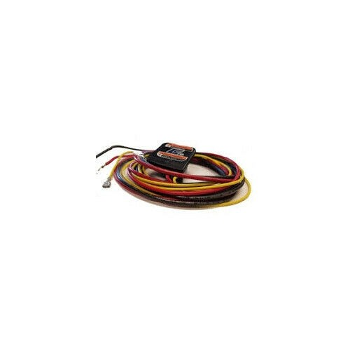 0159R00002P - Goodman / Amana Copeland Scroll Compressor Harness -  0159R00002PAC Outlet