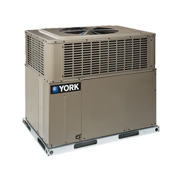 york pcg4_11 pcg4a360502x1 3 ton 14 seer york 50,000 btu 81% afue gas package  at crackthecode.co