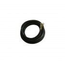 14 AWG Mini Split Indoor Power Wire (Per Foot)