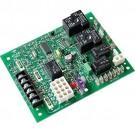 Goodman / Amana Furnace Ignition Control Circuit Board