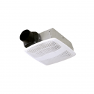 50 CFM Air King Exhaust Fan