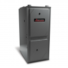 80,000 Btu 96% Afue Amana Modulating Gas Furnace