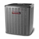 4 Ton 18 Seer Amana Air Conditioner Condenser
