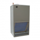 2 Ton Aspen Front Return Air Handler